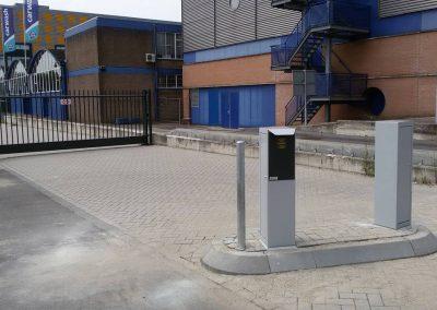 parkeerinstallaties-elektro-four-zuidpark
